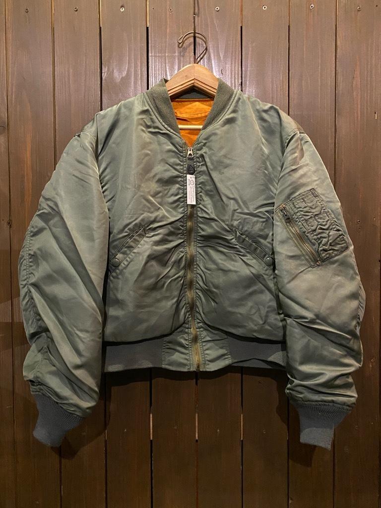 マグネッツ神戸店 12/16(水)Vintage入荷! #7 U.S.Military Item Part2!!!_c0078587_15461613.jpg