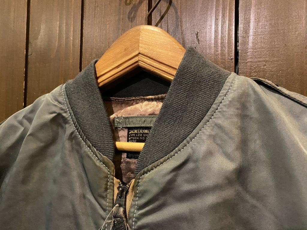 マグネッツ神戸店 12/16(水)Vintage入荷! #7 U.S.Military Item Part2!!!_c0078587_15501781.jpg