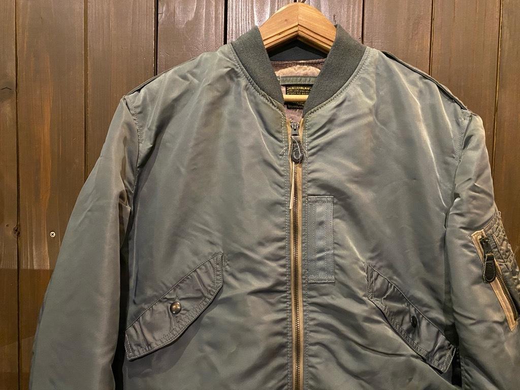 マグネッツ神戸店 12/16(水)Vintage入荷! #7 U.S.Military Item Part2!!!_c0078587_15501791.jpg