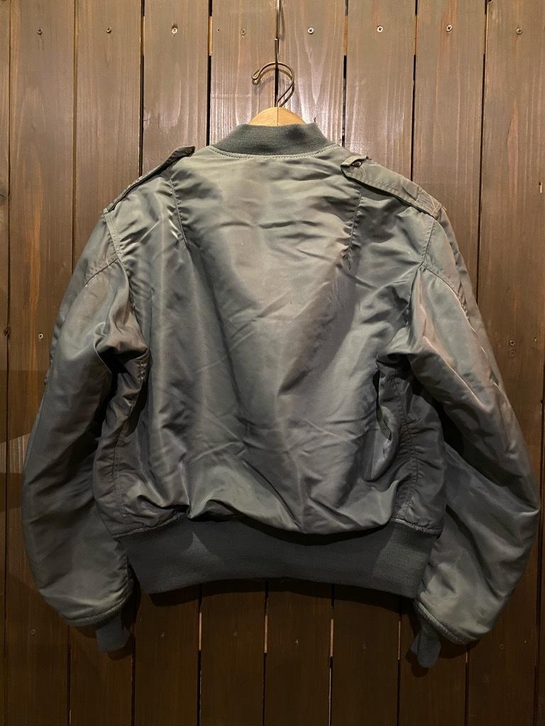 マグネッツ神戸店 12/16(水)Vintage入荷! #7 U.S.Military Item Part2!!!_c0078587_15501804.jpg