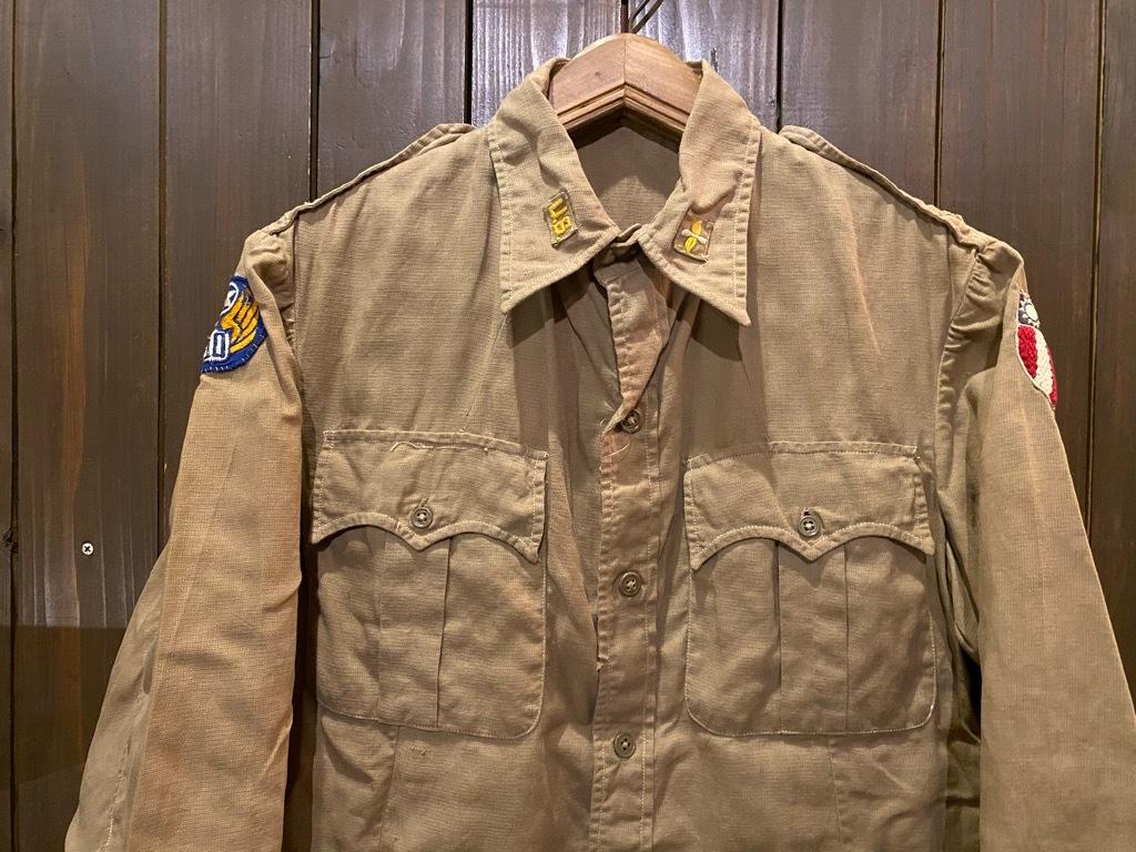 マグネッツ神戸店 12/16(水)Vintage入荷! #7 U.S.Military Item Part2!!!_c0078587_15531671.jpg