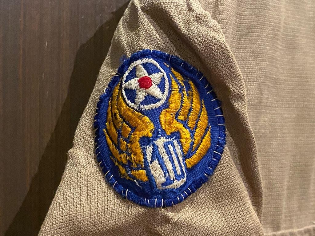 マグネッツ神戸店 12/16(水)Vintage入荷! #7 U.S.Military Item Part2!!!_c0078587_15531709.jpg