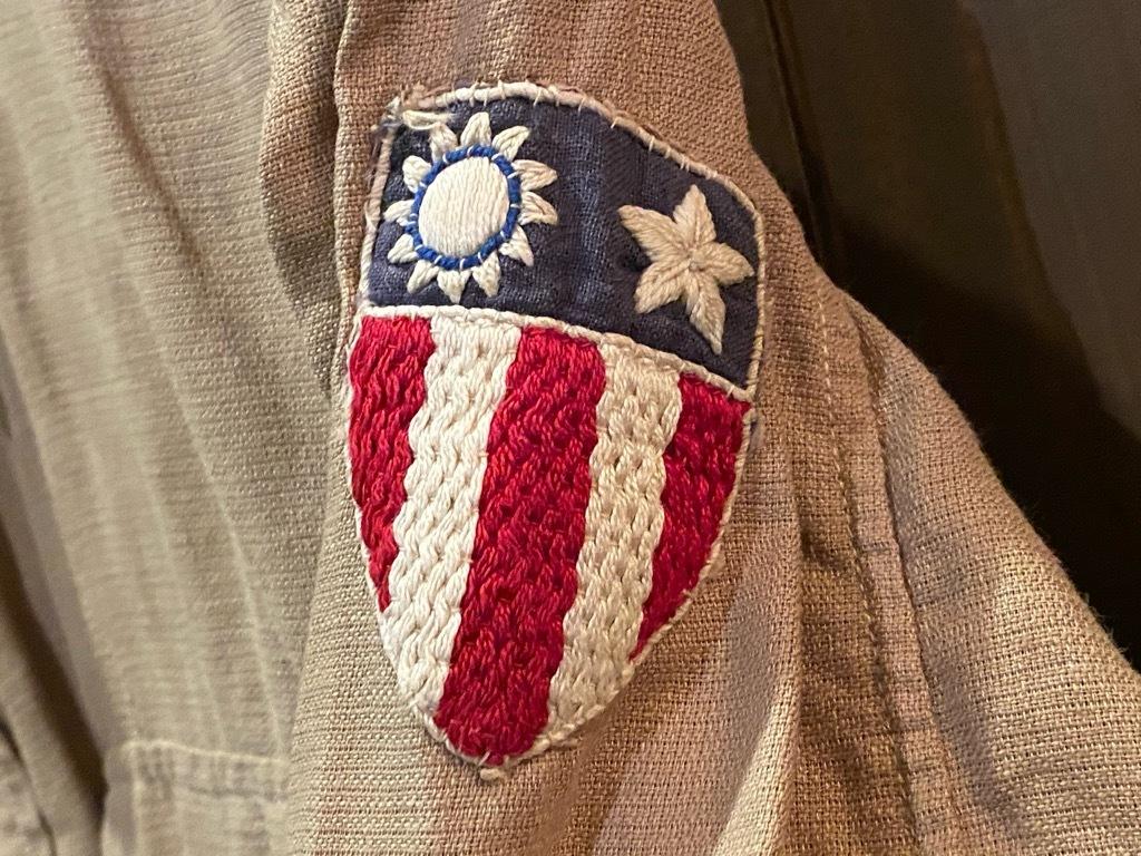 マグネッツ神戸店 12/16(水)Vintage入荷! #7 U.S.Military Item Part2!!!_c0078587_15531712.jpg