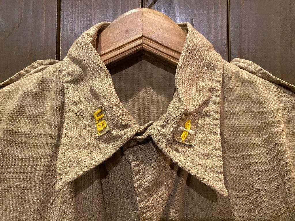 マグネッツ神戸店 12/16(水)Vintage入荷! #7 U.S.Military Item Part2!!!_c0078587_15531786.jpg