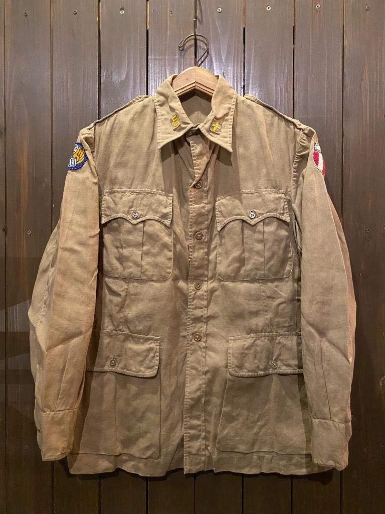 マグネッツ神戸店 12/16(水)Vintage入荷! #7 U.S.Military Item Part2!!!_c0078587_15531802.jpg
