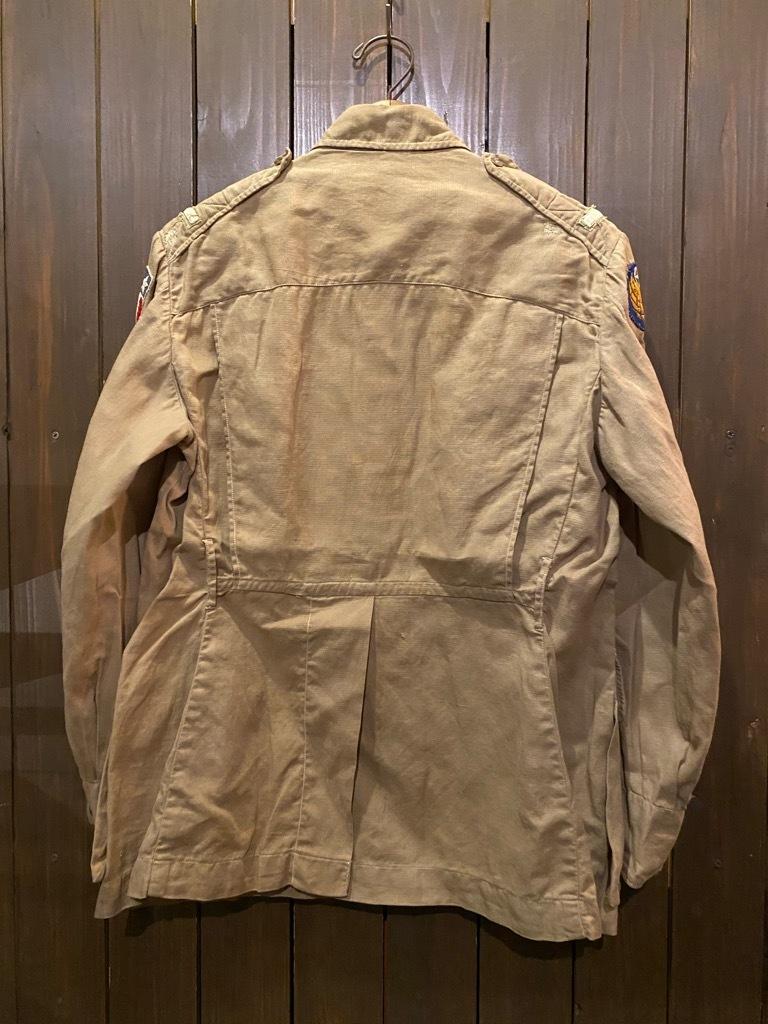 マグネッツ神戸店 12/16(水)Vintage入荷! #7 U.S.Military Item Part2!!!_c0078587_15531833.jpg