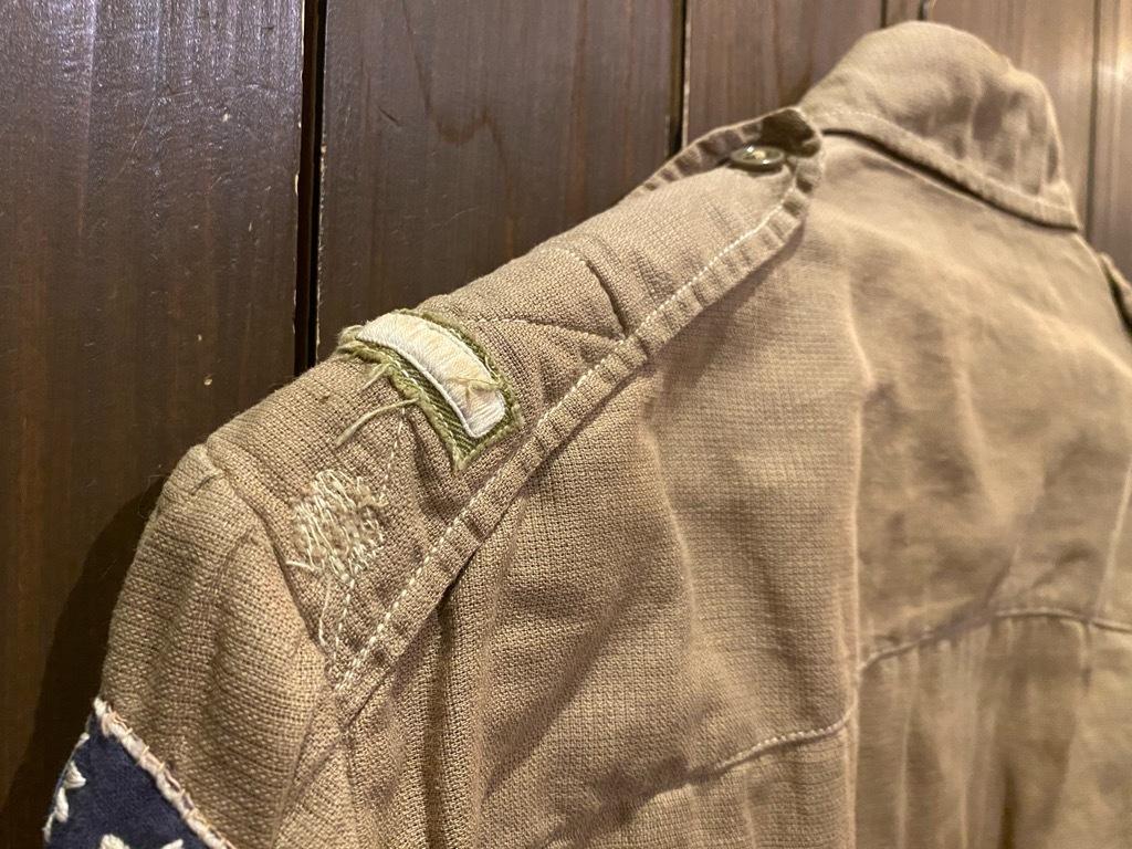 マグネッツ神戸店 12/16(水)Vintage入荷! #7 U.S.Military Item Part2!!!_c0078587_15534843.jpg
