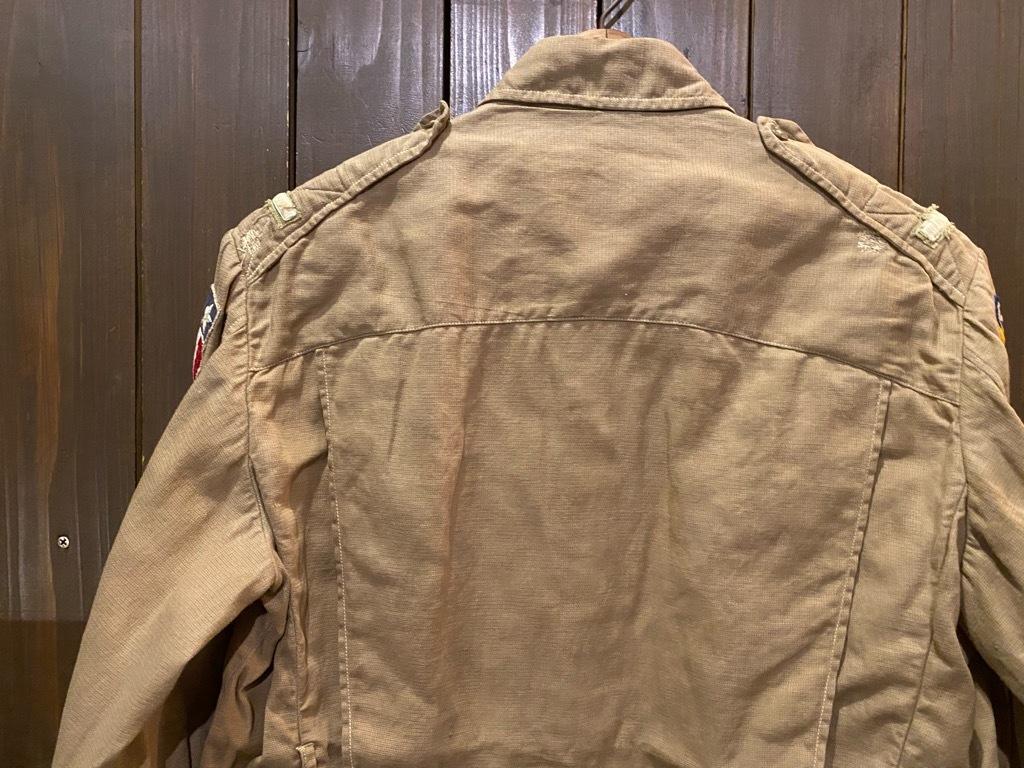 マグネッツ神戸店 12/16(水)Vintage入荷! #7 U.S.Military Item Part2!!!_c0078587_15534848.jpg