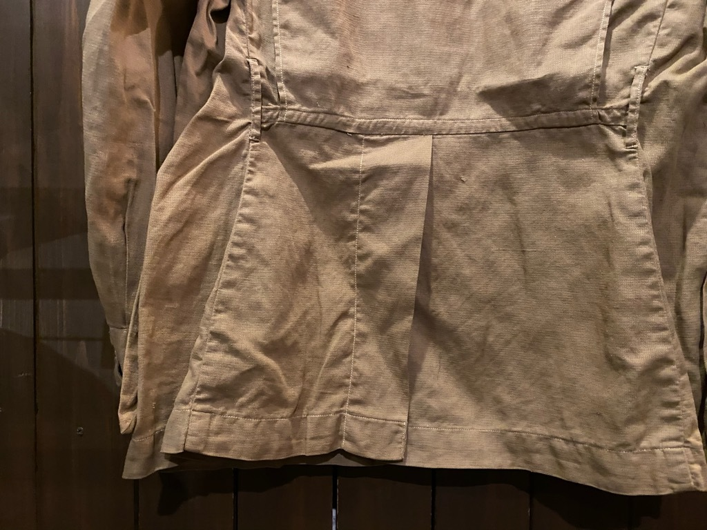 マグネッツ神戸店 12/16(水)Vintage入荷! #7 U.S.Military Item Part2!!!_c0078587_15534857.jpg