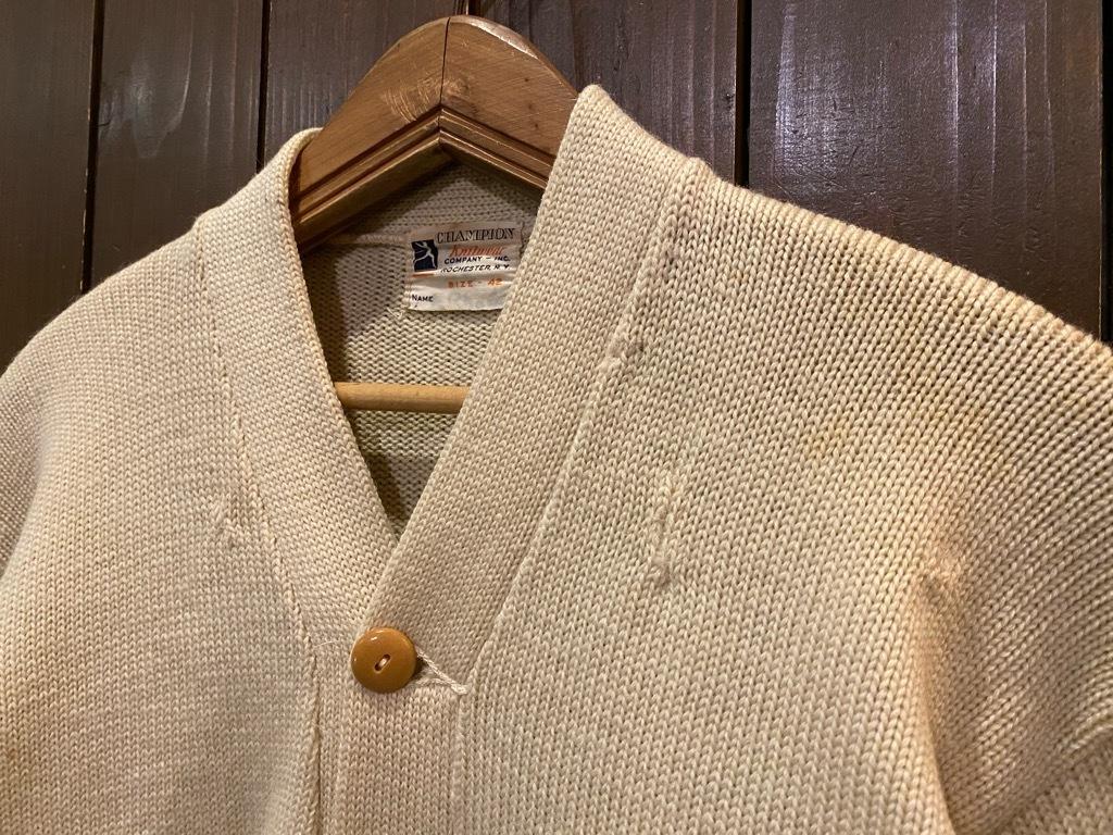 マグネッツ神戸店 本日、オンラインストアに商品をアップいたしました!!!_c0078587_16154939.jpg