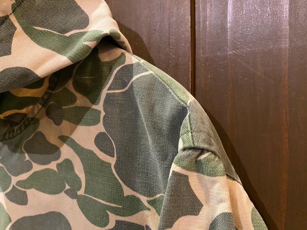 マグネッツ神戸店 12/16(水)Vintage入荷! #3 Hunting Item!!!_c0078587_16261666.jpg
