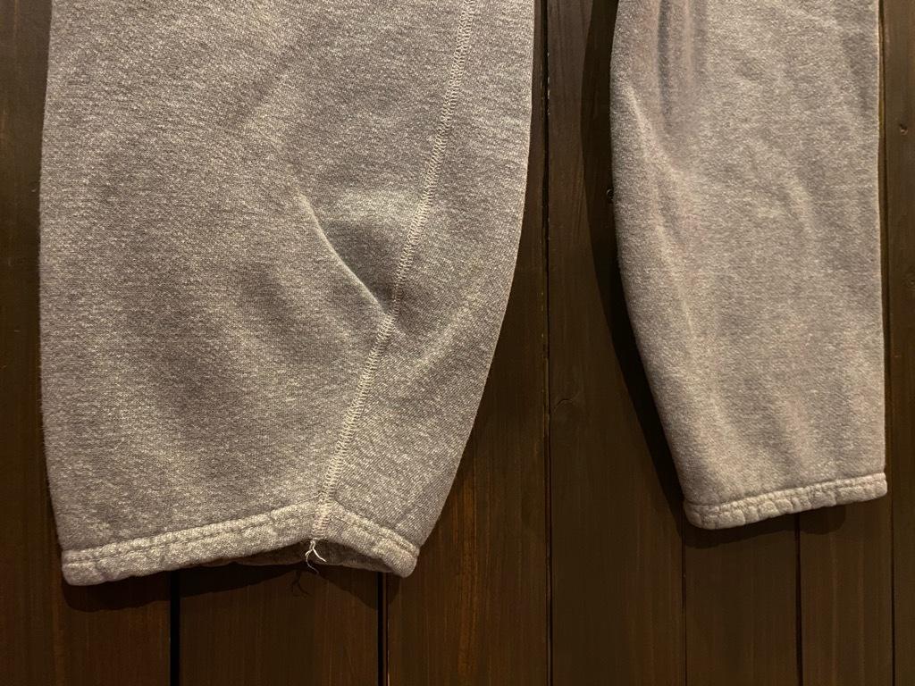 マグネッツ神戸店 12/16(水)Vintage入荷! #2 Vintage Sweat Item!!!_c0078587_17411172.jpg