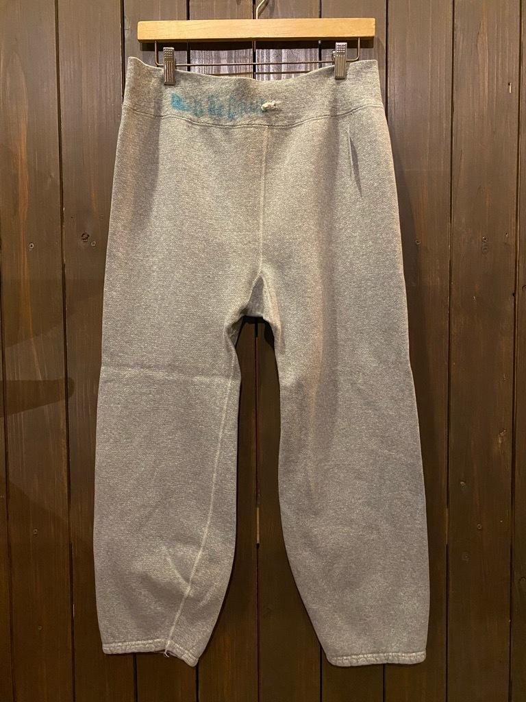 マグネッツ神戸店 12/16(水)Vintage入荷! #2 Vintage Sweat Item!!!_c0078587_17411228.jpg