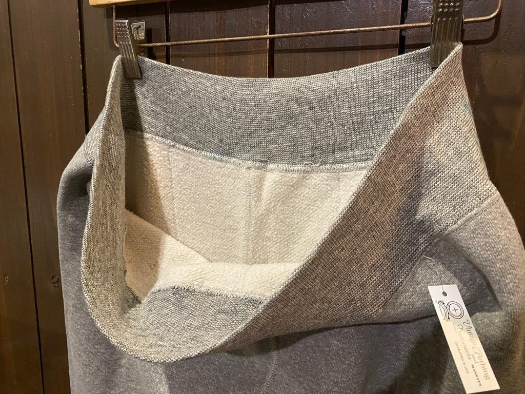 マグネッツ神戸店 12/16(水)Vintage入荷! #2 Vintage Sweat Item!!!_c0078587_17411265.jpg