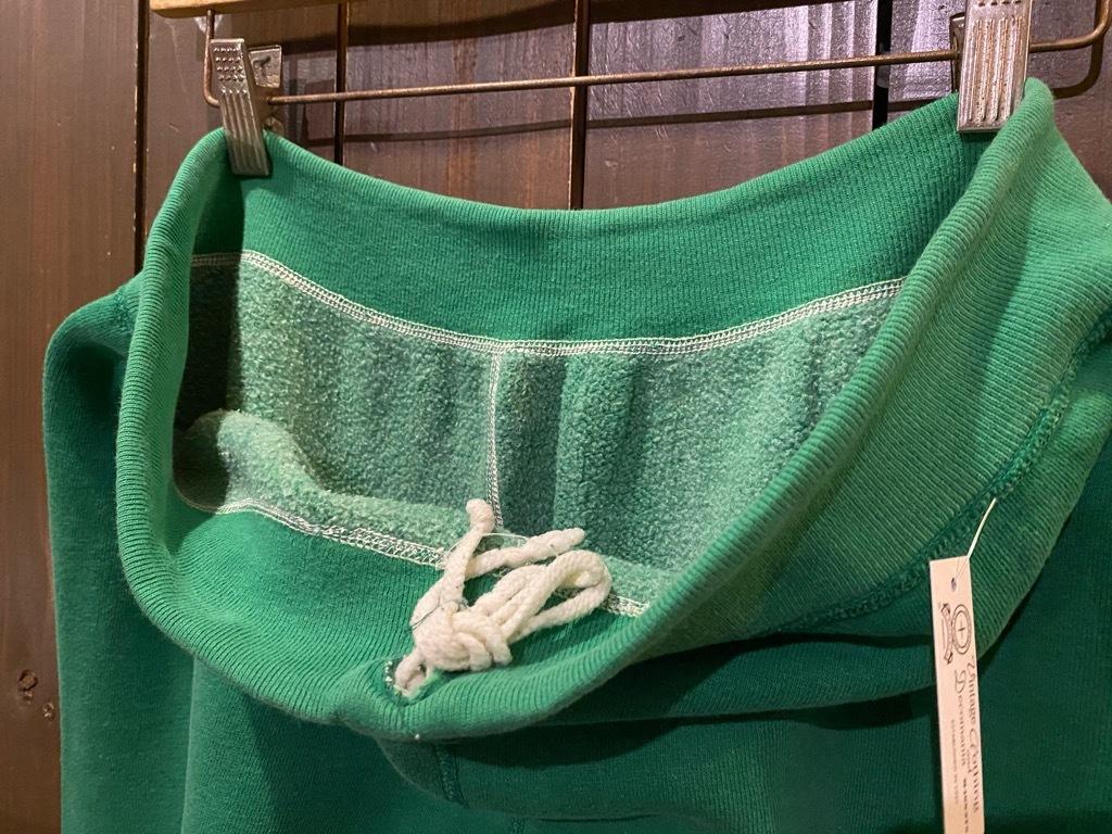マグネッツ神戸店 12/16(水)Vintage入荷! #2 Vintage Sweat Item!!!_c0078587_17414965.jpg