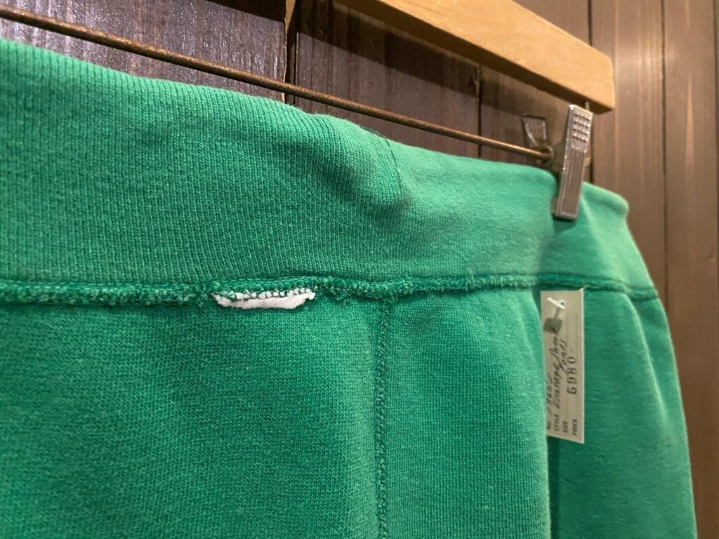 マグネッツ神戸店 12/16(水)Vintage入荷! #2 Vintage Sweat Item!!!_c0078587_17415082.jpg