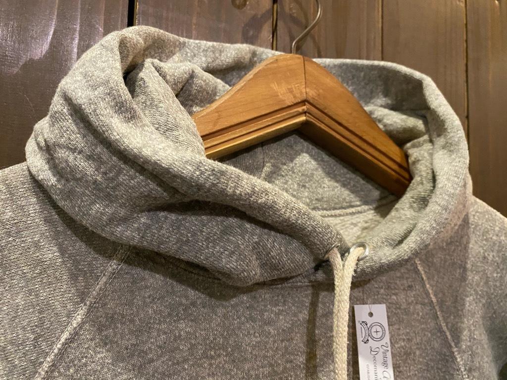 マグネッツ神戸店 12/16(水)Vintage入荷! #2 Vintage Sweat Item!!!_c0078587_17421631.jpg