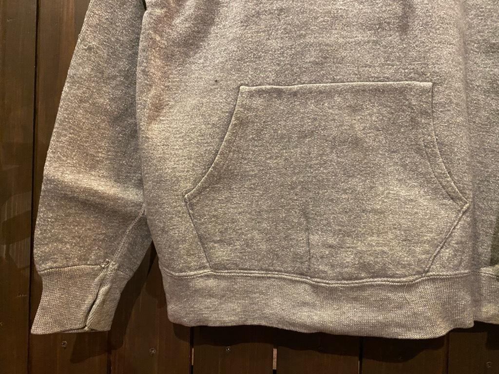 マグネッツ神戸店 12/16(水)Vintage入荷! #2 Vintage Sweat Item!!!_c0078587_17421642.jpg
