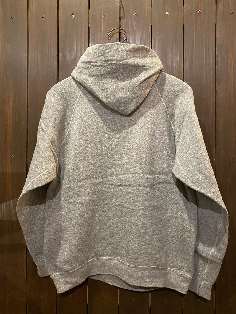 マグネッツ神戸店 12/16(水)Vintage入荷! #2 Vintage Sweat Item!!!_c0078587_17421697.jpg