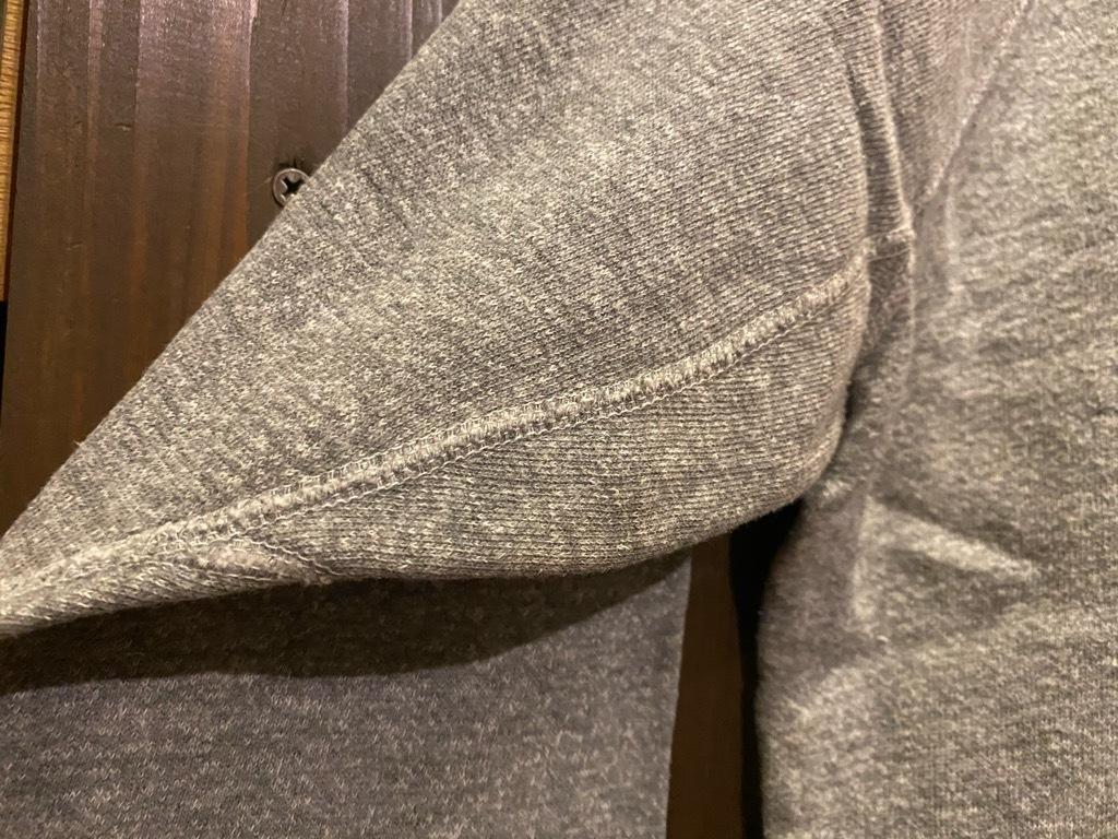 マグネッツ神戸店 12/16(水)Vintage入荷! #2 Vintage Sweat Item!!!_c0078587_17421706.jpg