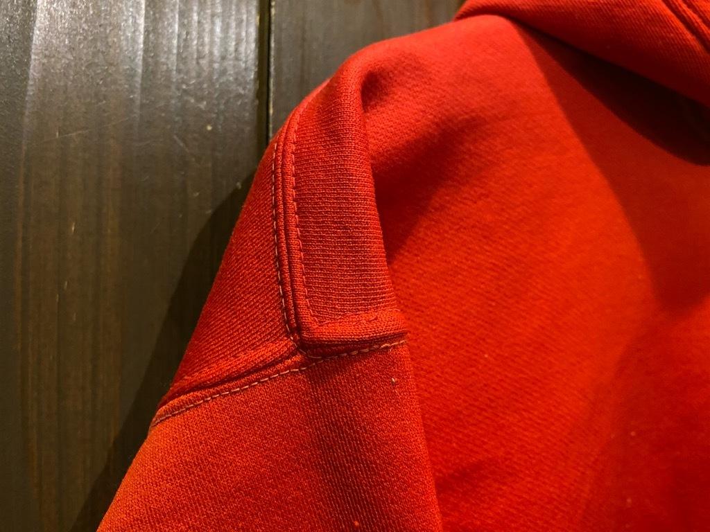 マグネッツ神戸店 12/16(水)Vintage入荷! #2 Vintage Sweat Item!!!_c0078587_17424375.jpg