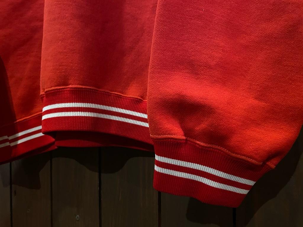 マグネッツ神戸店 12/16(水)Vintage入荷! #2 Vintage Sweat Item!!!_c0078587_17424378.jpg