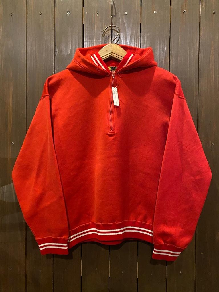 マグネッツ神戸店 12/16(水)Vintage入荷! #2 Vintage Sweat Item!!!_c0078587_17424463.jpg
