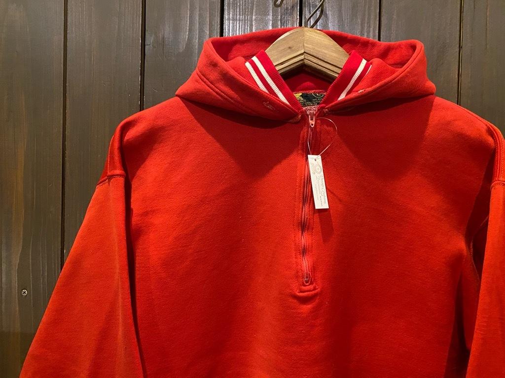マグネッツ神戸店 12/16(水)Vintage入荷! #2 Vintage Sweat Item!!!_c0078587_17424534.jpg
