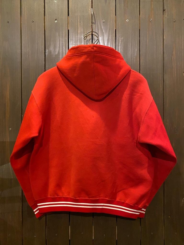 マグネッツ神戸店 12/16(水)Vintage入荷! #2 Vintage Sweat Item!!!_c0078587_17433043.jpg