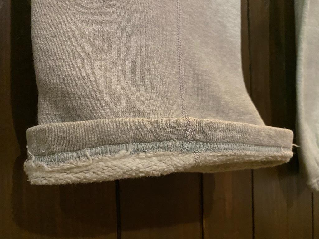 マグネッツ神戸店 12/16(水)Vintage入荷! #2 Vintage Sweat Item!!!_c0078587_17442802.jpg