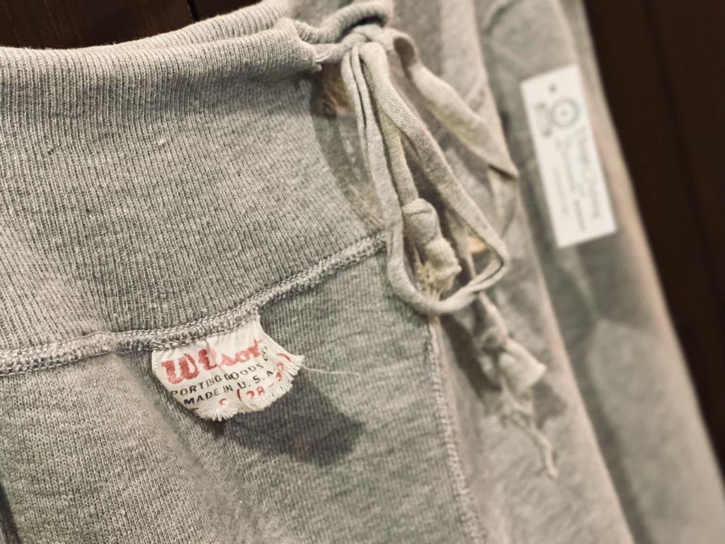 マグネッツ神戸店 12/16(水)Vintage入荷! #2 Vintage Sweat Item!!!_c0078587_17442932.jpg