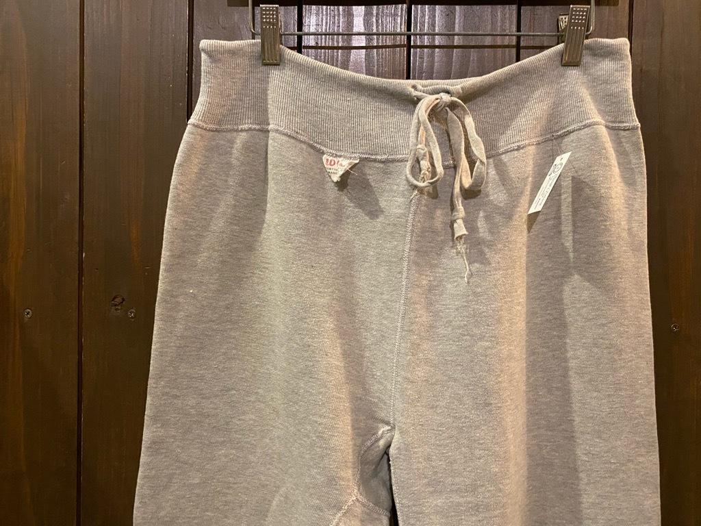 マグネッツ神戸店 12/16(水)Vintage入荷! #2 Vintage Sweat Item!!!_c0078587_17442943.jpg