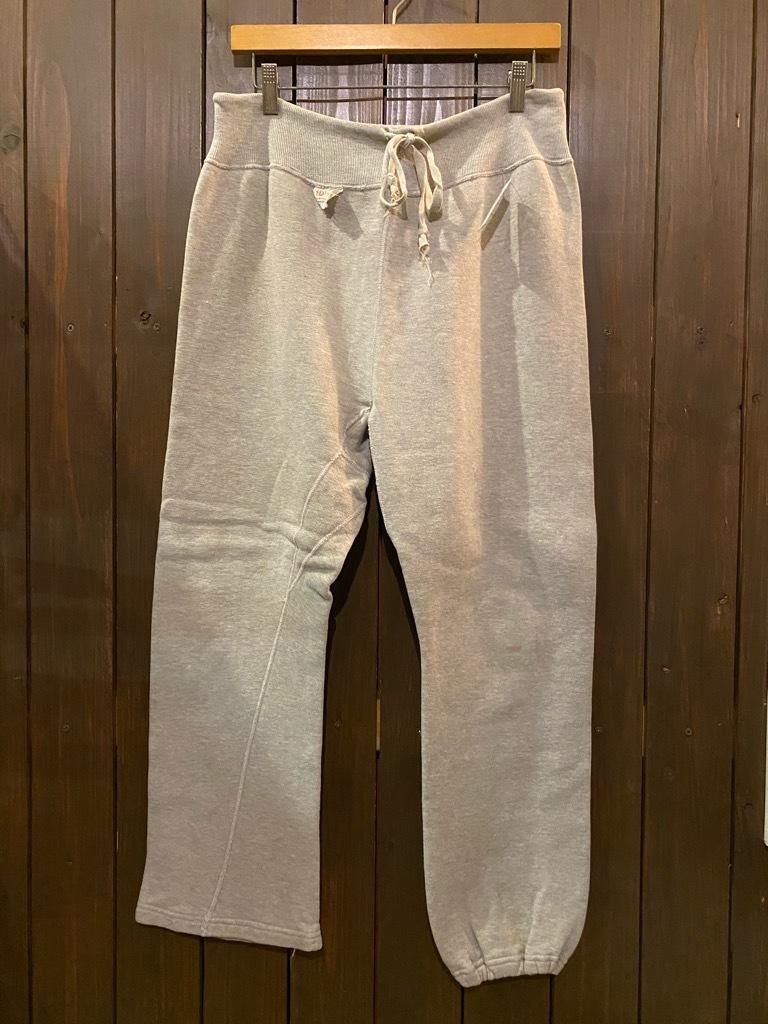 マグネッツ神戸店 12/16(水)Vintage入荷! #2 Vintage Sweat Item!!!_c0078587_17442955.jpg