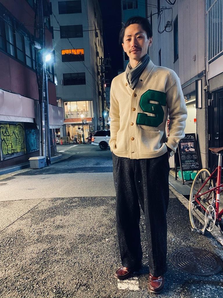 マグネッツ神戸店 本日、オンラインストアに商品をアップいたしました!!!_c0078587_19512453.jpg
