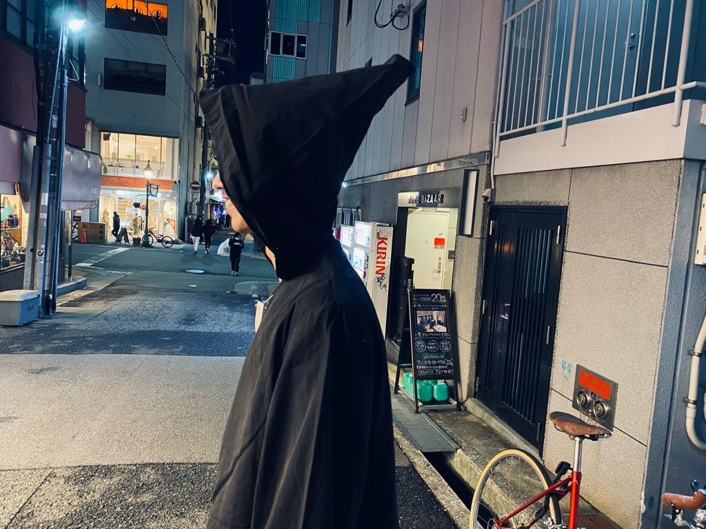マグネッツ神戸店 12/16(水)Vintage入荷! #4 Mix Item!!!_c0078587_19523192.jpg