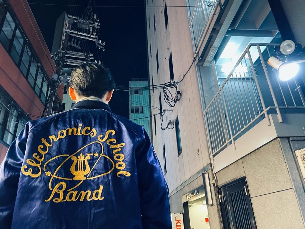マグネッツ神戸店 12/16(水)Vintage入荷! #4 Mix Item!!!_c0078587_19530652.jpg