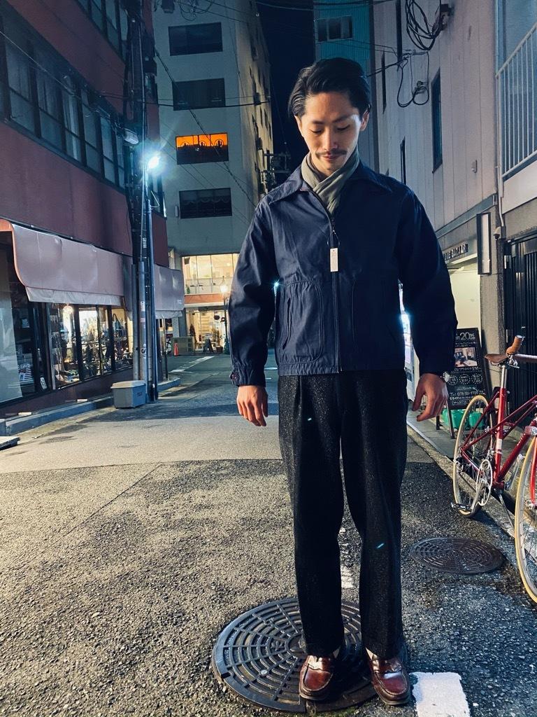 マグネッツ神戸店 12/16(水)Vintage入荷! #4 Mix Item!!!_c0078587_19533571.jpg