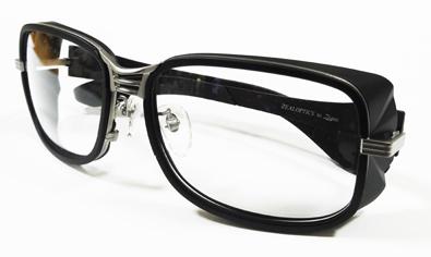 Zeque by Zeal Optics(ゼクー バイ ジール オプティクス)新型マグネット式グラスコード&Leman2021年新色発売開始!_c0003493_11450654.jpg