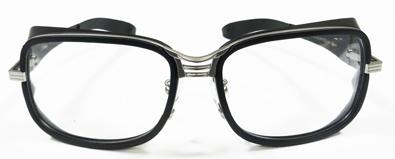 Zeque by Zeal Optics(ゼクー バイ ジール オプティクス)新型マグネット式グラスコード&Leman2021年新色発売開始!_c0003493_11450687.jpg