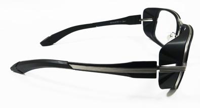 Zeque by Zeal Optics(ゼクー バイ ジール オプティクス)新型マグネット式グラスコード&Leman2021年新色発売開始!_c0003493_11450696.jpg