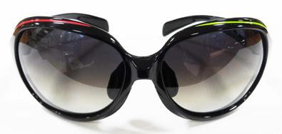 Zeque by Zeal Optics(ゼクー バイ ジール オプティクス)新型マグネット式グラスコード&Leman2021年新色発売開始!_c0003493_11464607.jpg