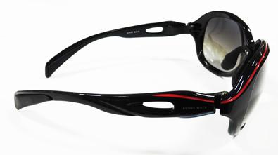 Zeque by Zeal Optics(ゼクー バイ ジール オプティクス)新型マグネット式グラスコード&Leman2021年新色発売開始!_c0003493_11464658.jpg