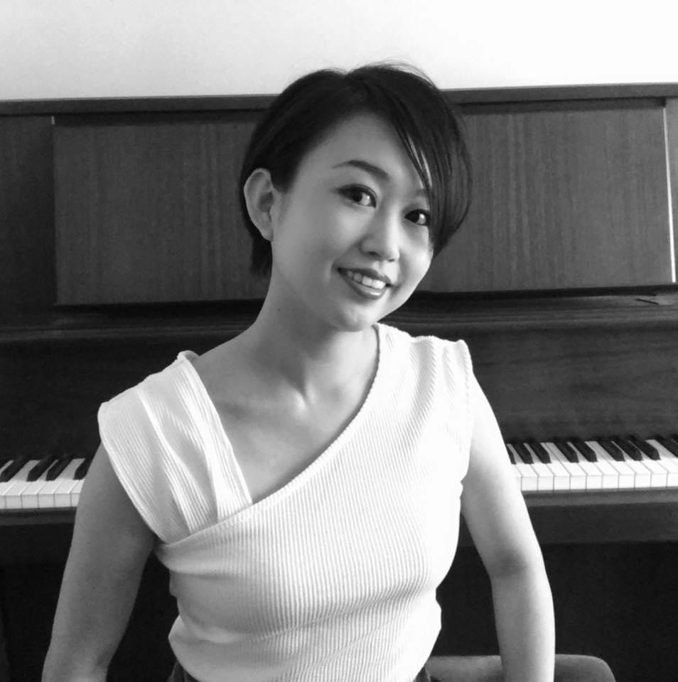 Jazzlive Comin ジャズライブカミン 広島 明日12月16日水曜日_b0115606_11004143.jpeg