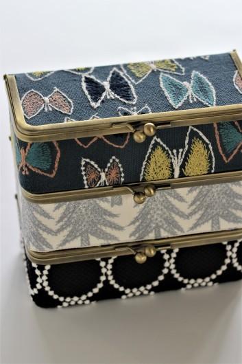 家族へ贈るボックスがま口_d0114414_14243381.jpg