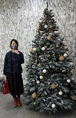 真冬の訪れ_c0280322_09473102.jpg