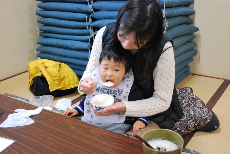 赤ちゃんの月まいり 令和2年師走_f0067122_14563027.jpg