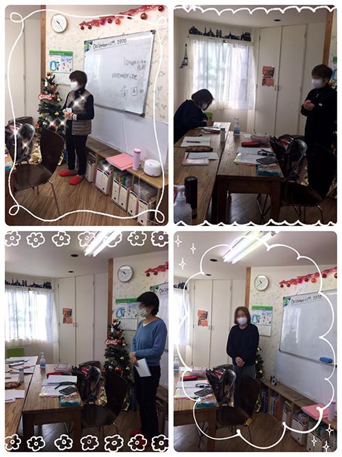 初めてのプレゼンテーション@みてじま校_c0215031_17511832.jpg
