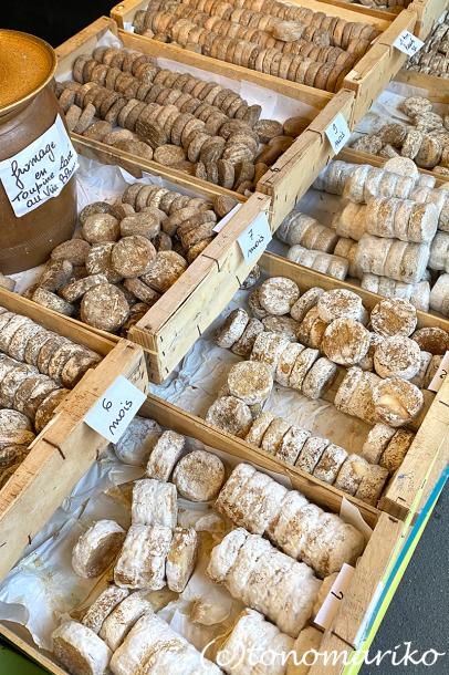 地方のおいしいもの物産マルシェ_c0024345_17332908.jpg