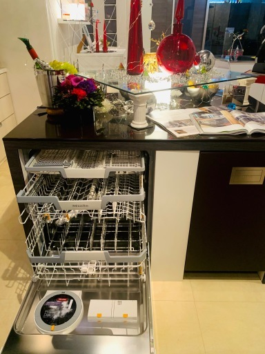 Miele食洗機新モデルG7000シリーズ発売!_a0155290_17424367.jpg