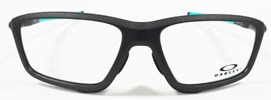 OAKLEY(オークリー)シールドレンズ採用ラージサイズライフスタイルサングラスOILRIG(オイルリグ)再発売!_c0003493_14194584.jpg